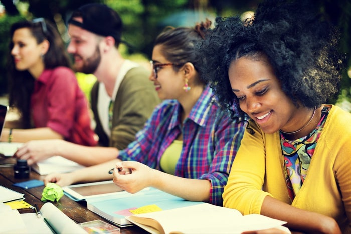 Help With Student Loans Is the 'Hot' New Employee Benefit