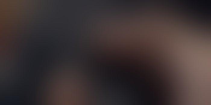 Apple Finally Revamps Apple TV, Integrates Siri