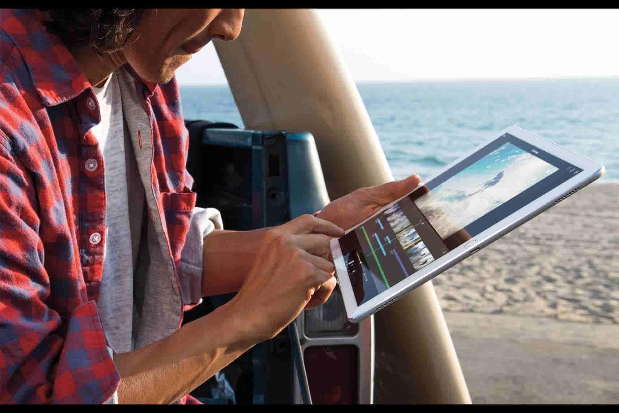 Apple Unveils Major Upgrades: Weekly News