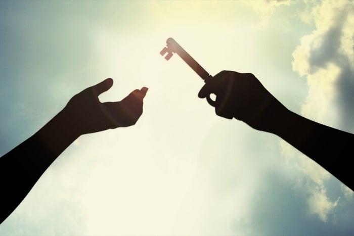 7 Mindsets That Guarantee Enduring Success