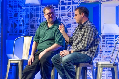 How to Apply For Reid Hoffman's Stanford Class on Successfully Scaling...