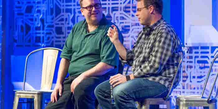 How to Apply For Reid Hoffman's Stanford Class on Successfully Scaling Your Startup