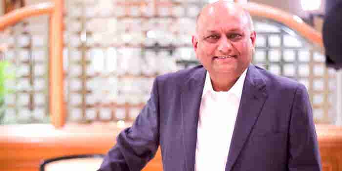 'Gujarat set to emerge as the next Silicon Valley of India'