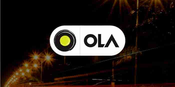 In Partnership With BMC, Ola Launches 5,100 E-Rickshaws