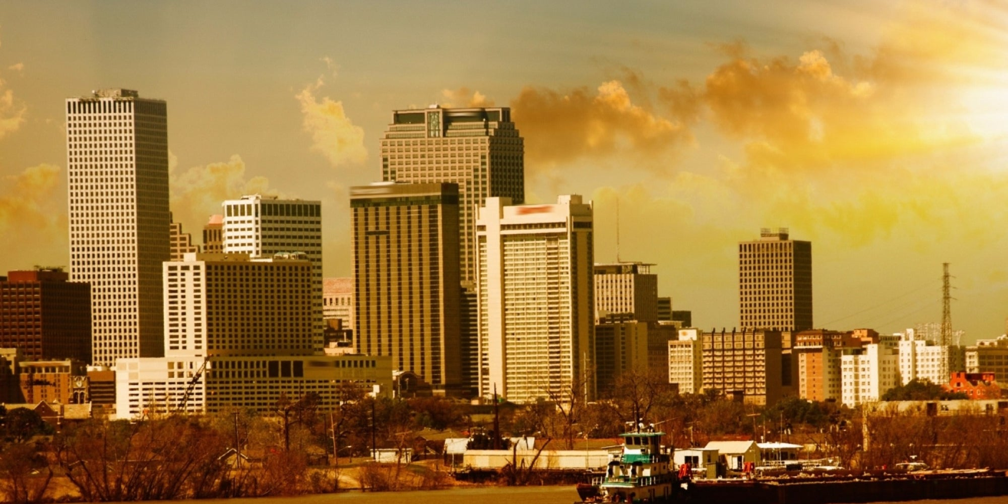 The 10 Best States to Start a Small Business