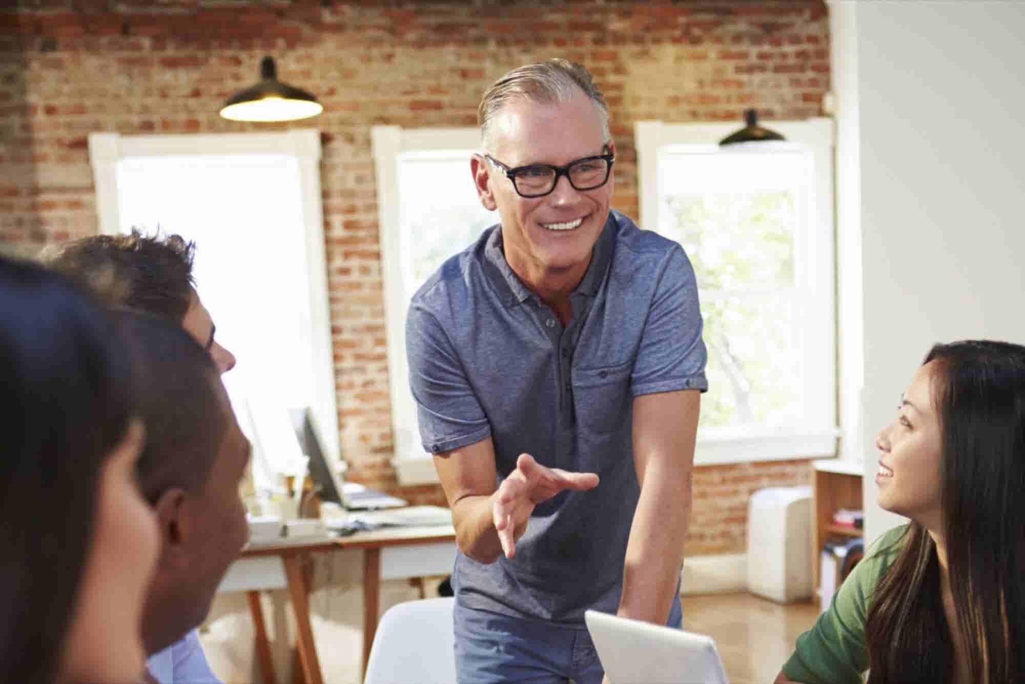 3 Strategies for Making Meetings Really Work for You