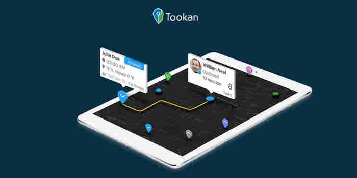 Technology incubator Click Labs launches its third SaaS product Tookan