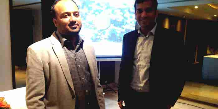 Flipkart founders backed broker networking app PlaBro aims to transform India's real estate landscape