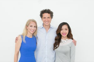 What $100 Million in New Funding Means for Ipsy, Michelle Phan's Beauty Box Startup