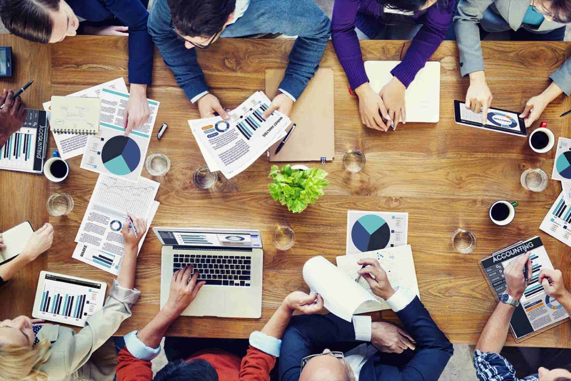 Small Business Marketing Tips for 6 Industries