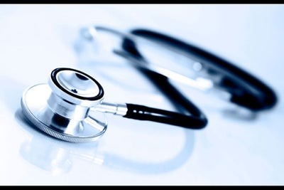 How Innovation Can Pave Way For Customer Satisfaction in The Healthcare Industry