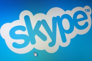 Microsoft Is Testing a Cool Idea That Could One Day Let You Go to the DMV Over Skype