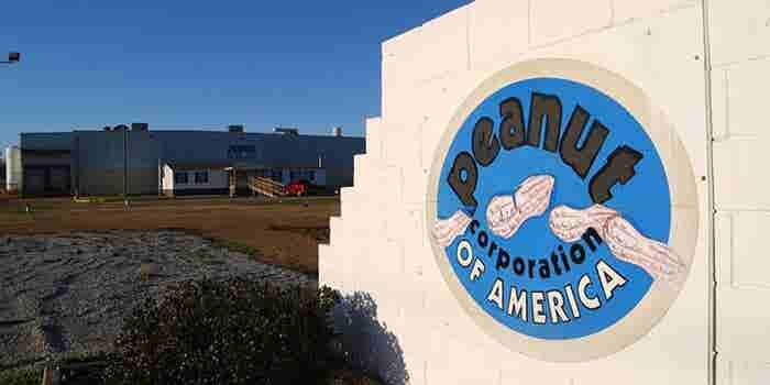 Former Peanut Company CEO Sentenced to 28 Years for Deadly Salmonella Outbreak