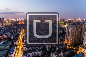 Uber Launches a New Carpooling Service in China