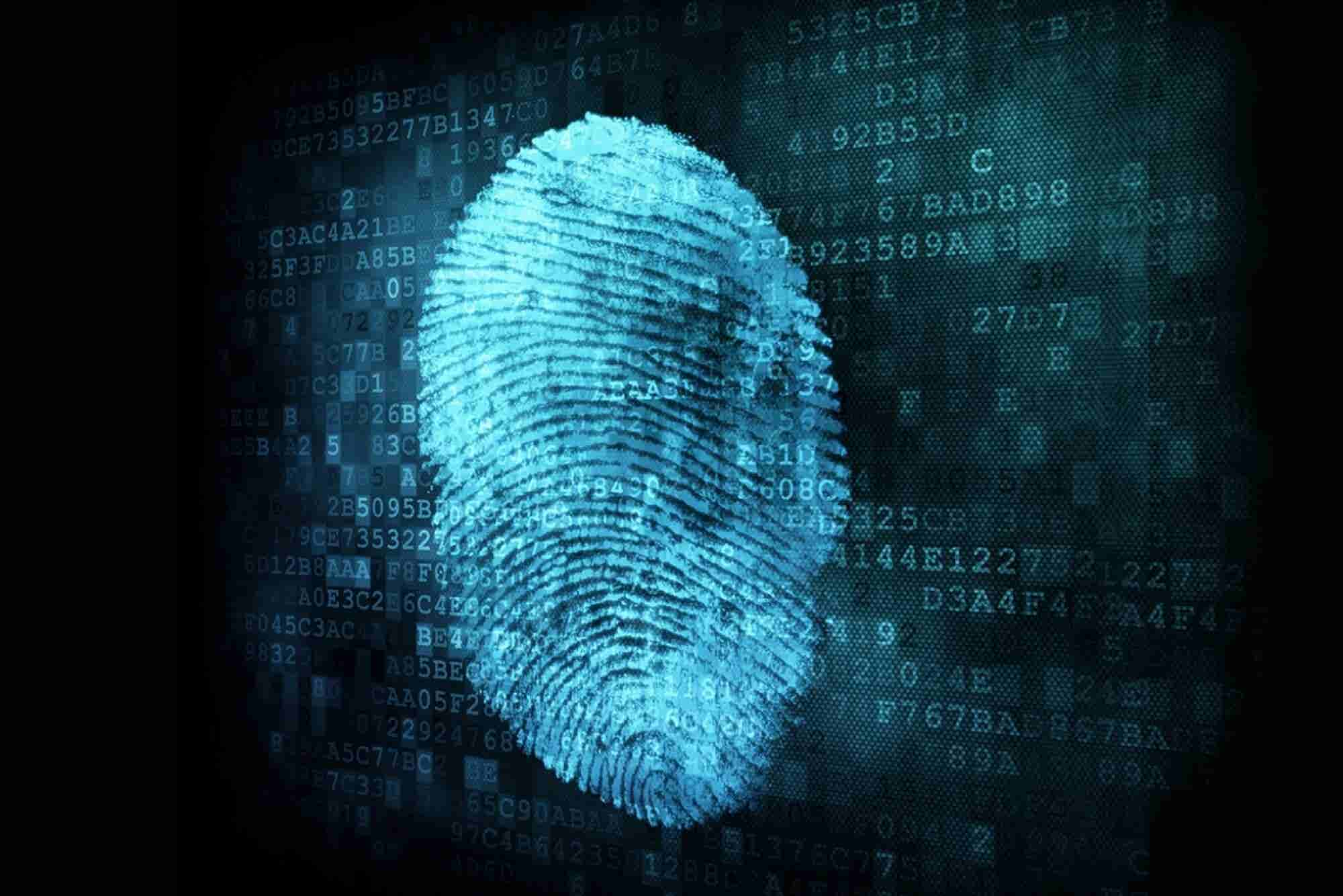 Protecting Against Data Breaches Is as Easy as 1 - 2