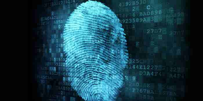 In Government Hack, the Number of Fingerprints Stolen Has Jumped to 5.6 Million