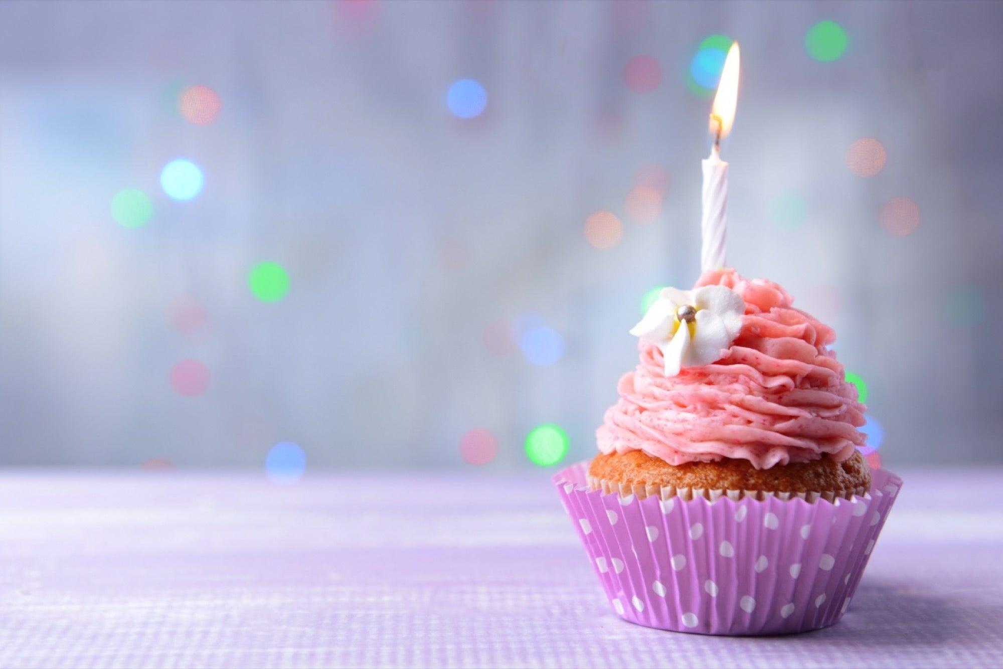 Happy Birthday WГјnschen Dir