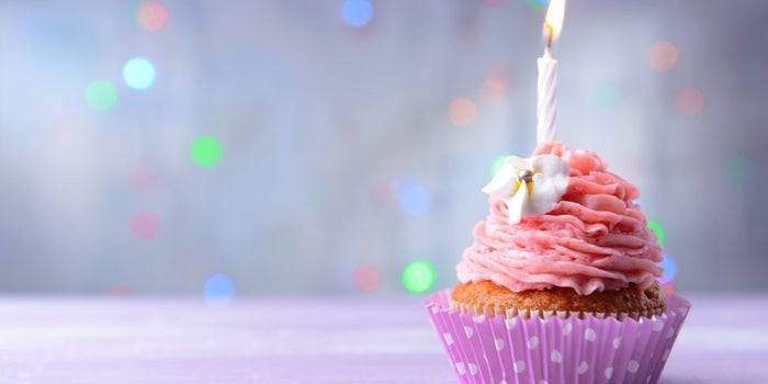 Copyright on 'Happy Birthday' Song Ruled Invalid