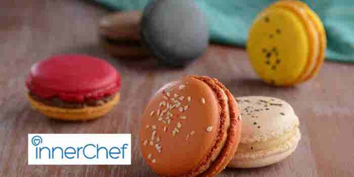 Serial entrepreneurs like Vishal Gondal, Phanindra & others back food-tech startup InnerChef
