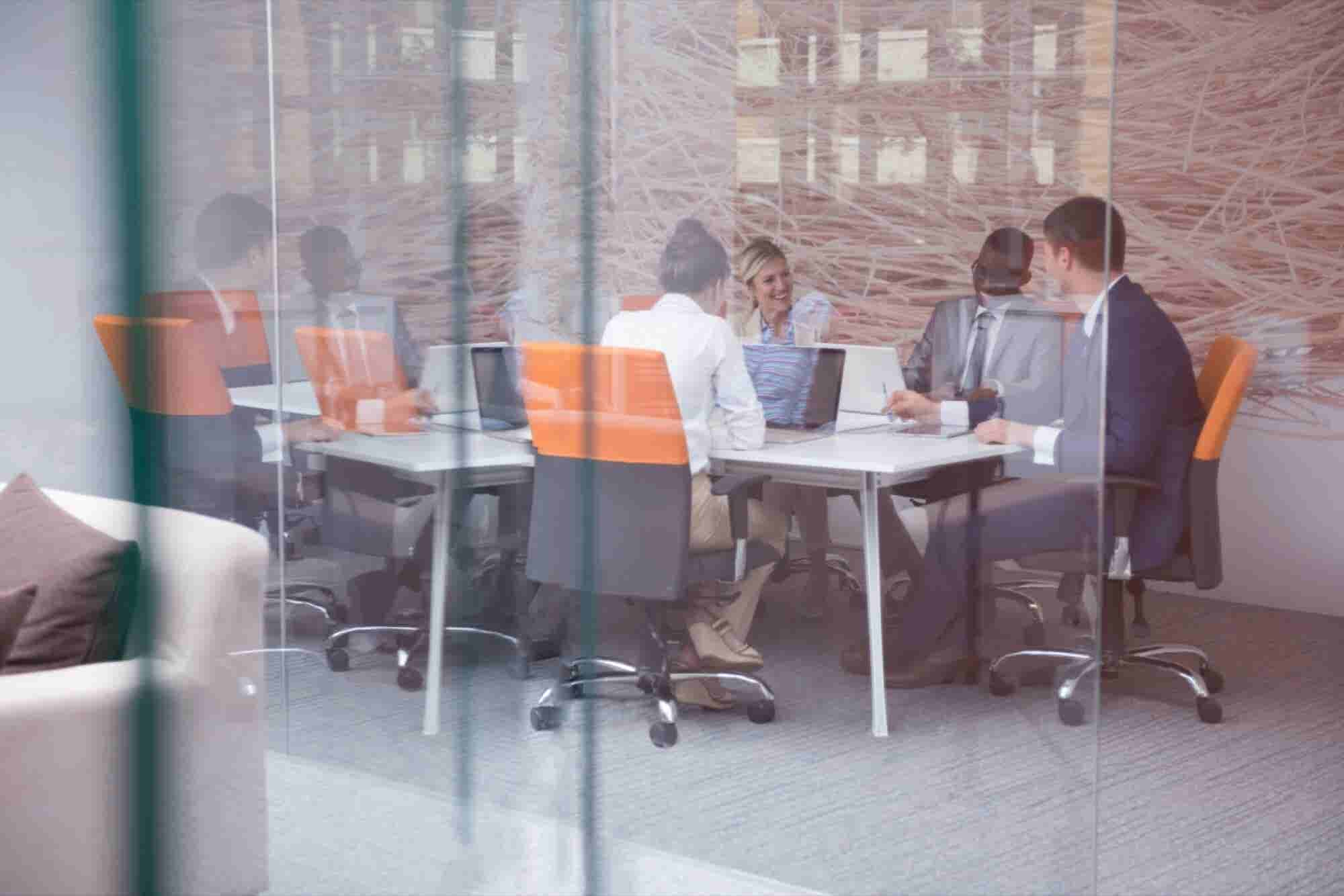 3 Ways Small Businesses Can Retain Talent
