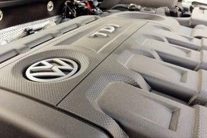 The Biggest Lesson from Volkswagen: Culture Dictates Behavior