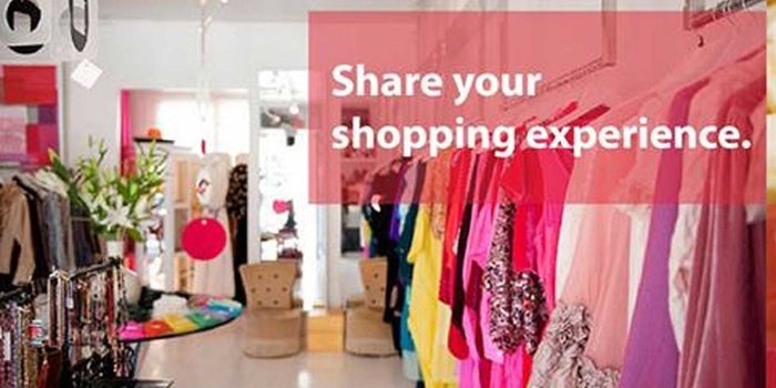 Zomato for fashion, Zakoopi aggregates offline clothing stores under one digital roof