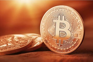 Bitcoin Is Now Tax Free in Europe