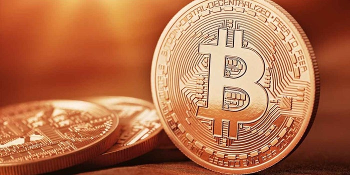 An Australian Man Claims He Created Bitcoin -- Start Up Your Day Roundup