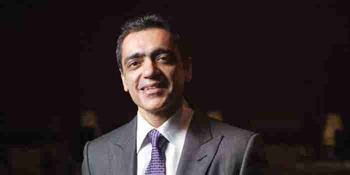 How Ajay Bijli of PVR cinemas is enhancing the movie experience for Indian audience