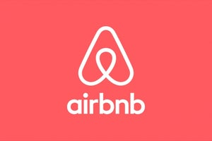 Airbnb Is Now the Third-Highest Valued Startup After Massive $1.5 Billion Funding Round