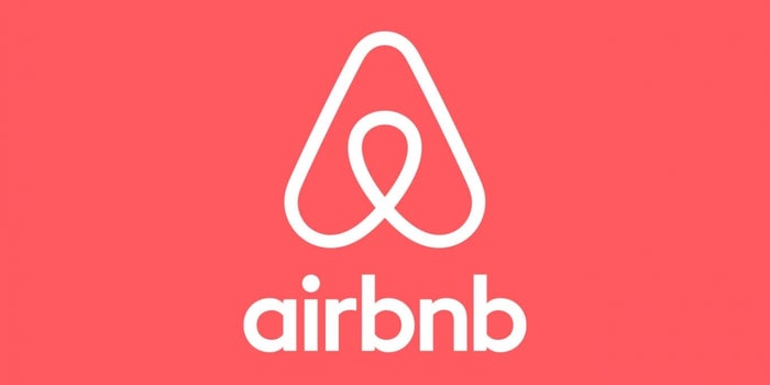 Partiers Beware: Airbnb Will Let Neighbors Complain Online