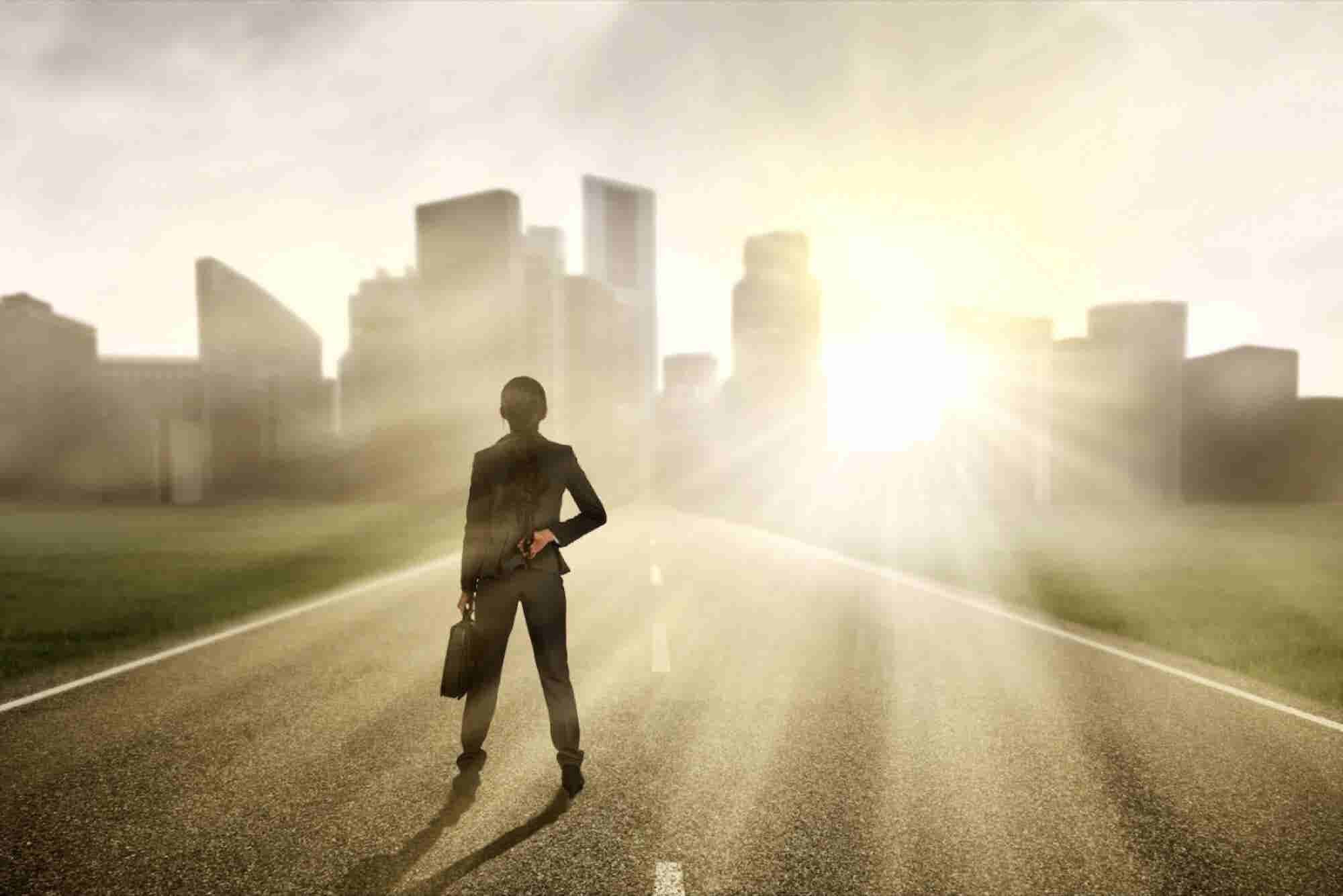 4 Ways to Create Empowered -- Not Rogue -- Employees