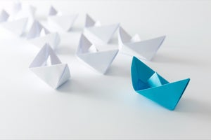Want to Motivate Your Successors? Play 'Follow the Leader,' Not 'Simon Says.'