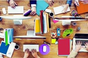4 Steps to Designing a Successful Strategy that Communicates Your Brand