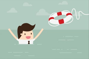 How To Crisis-Proof Your Business