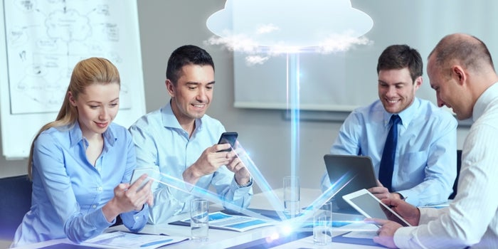 This is How a Cloud Telephony System Can Benefit Your Business