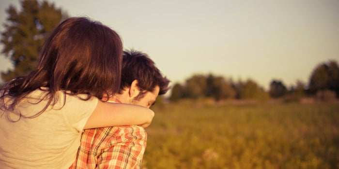Personal Finance Tips for Those Couples Who Live Together But Aren't Married