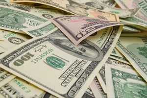 How to Disclose Company Financials . . . Like a Boss