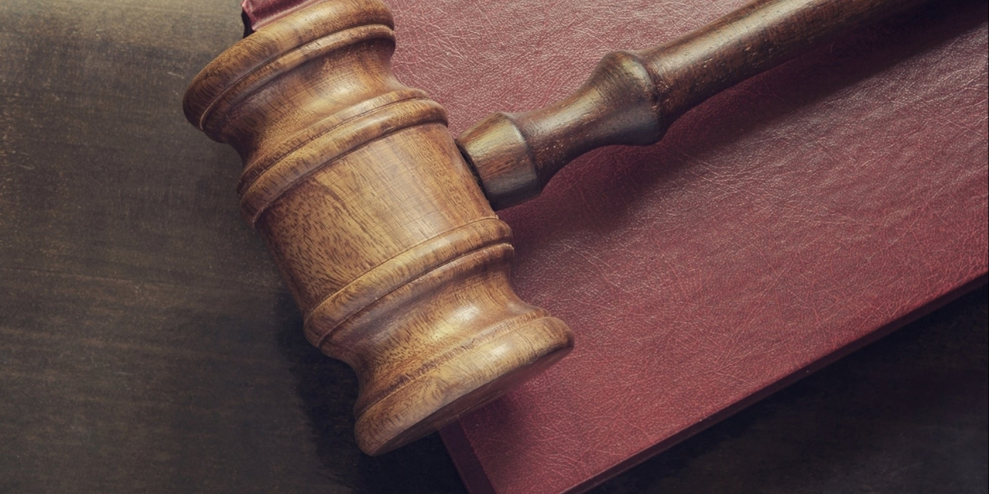 September Turned Out to be the Month of Landmark Judgements in India