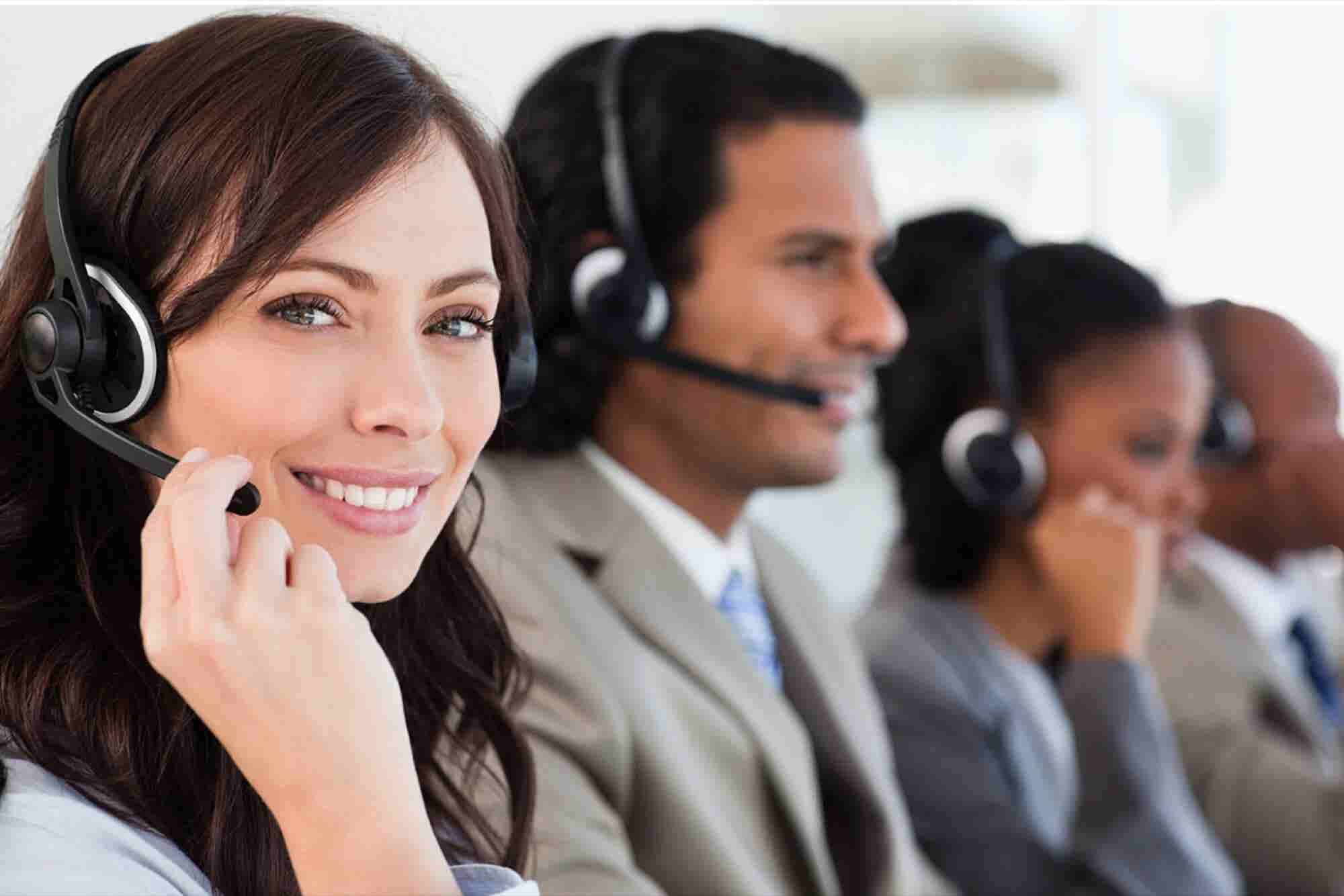 Use Your Customer Support Staff to Improve Every Aspect of Your Business