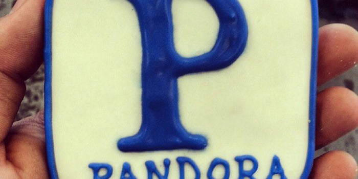 Pandora Buys Ticketfly for $450 Million