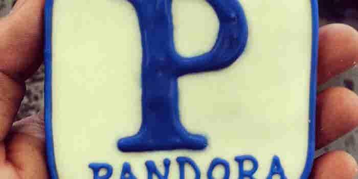 Pandora Buys Ticketfly for $450 Million