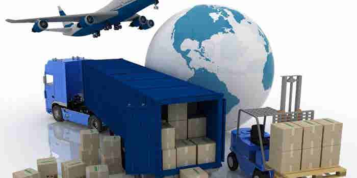 Factors Influencing Paradigm Shift in India's Logistics Sector