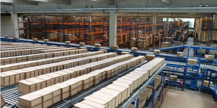 Logistic startup Quifers help businesses optimise last mile supply chain