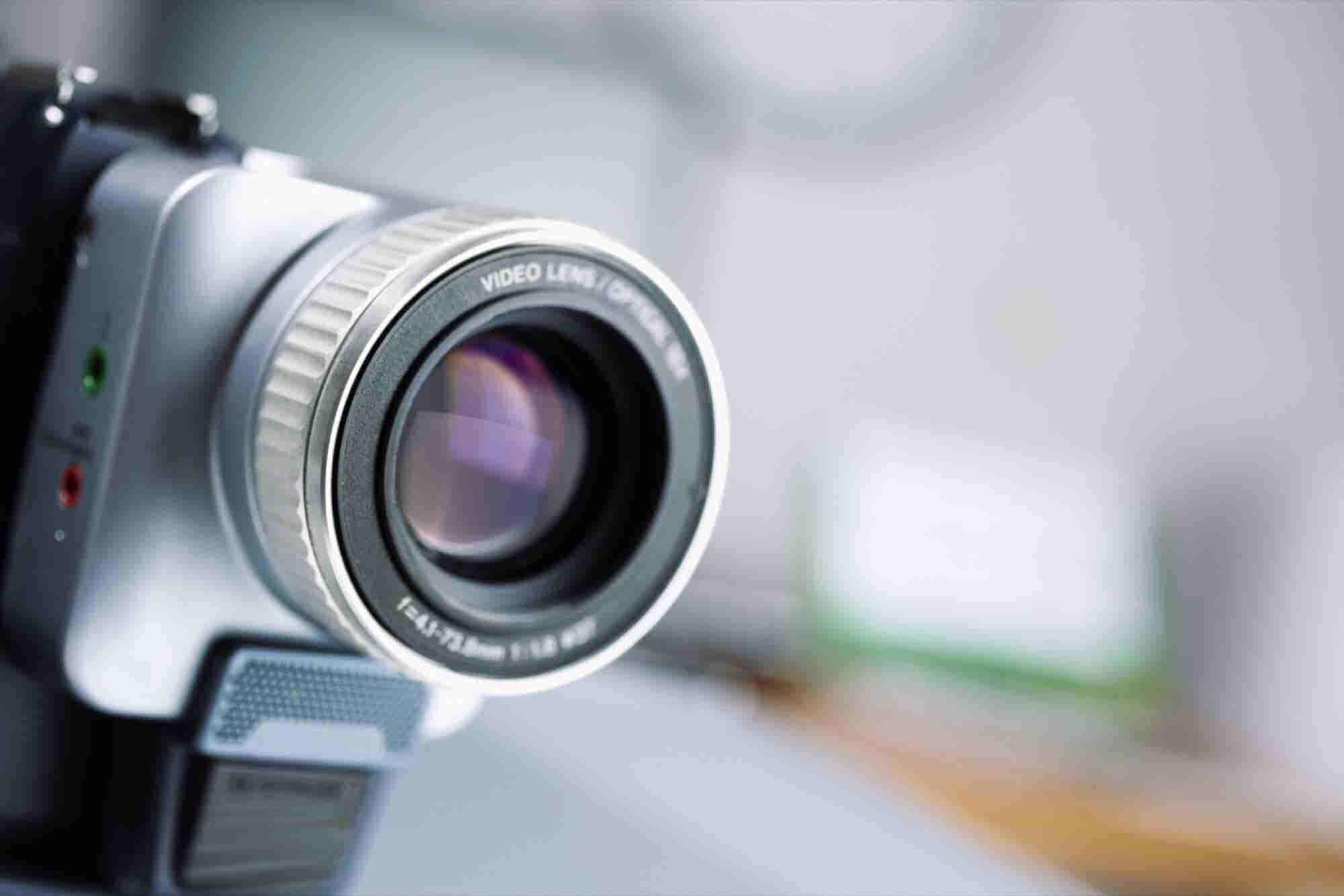 4 Keys to Creating the Video Ad Your Business Needs