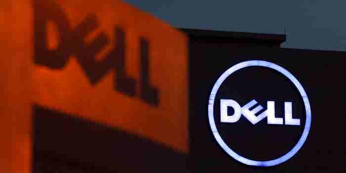 Dell Buys Storage Company EMC in Biggest Tech Deal Ever