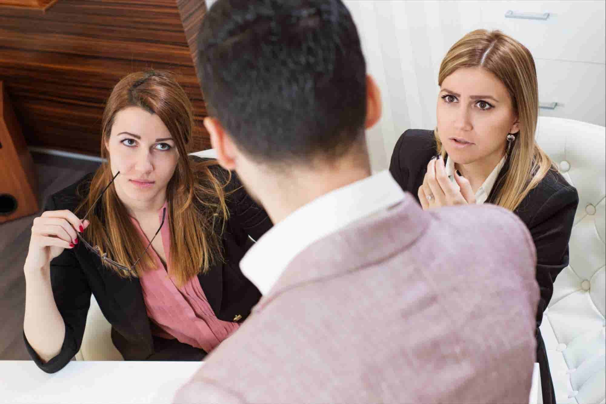 When It Comes to True Employee Engagement, No Pain Equals No Gain