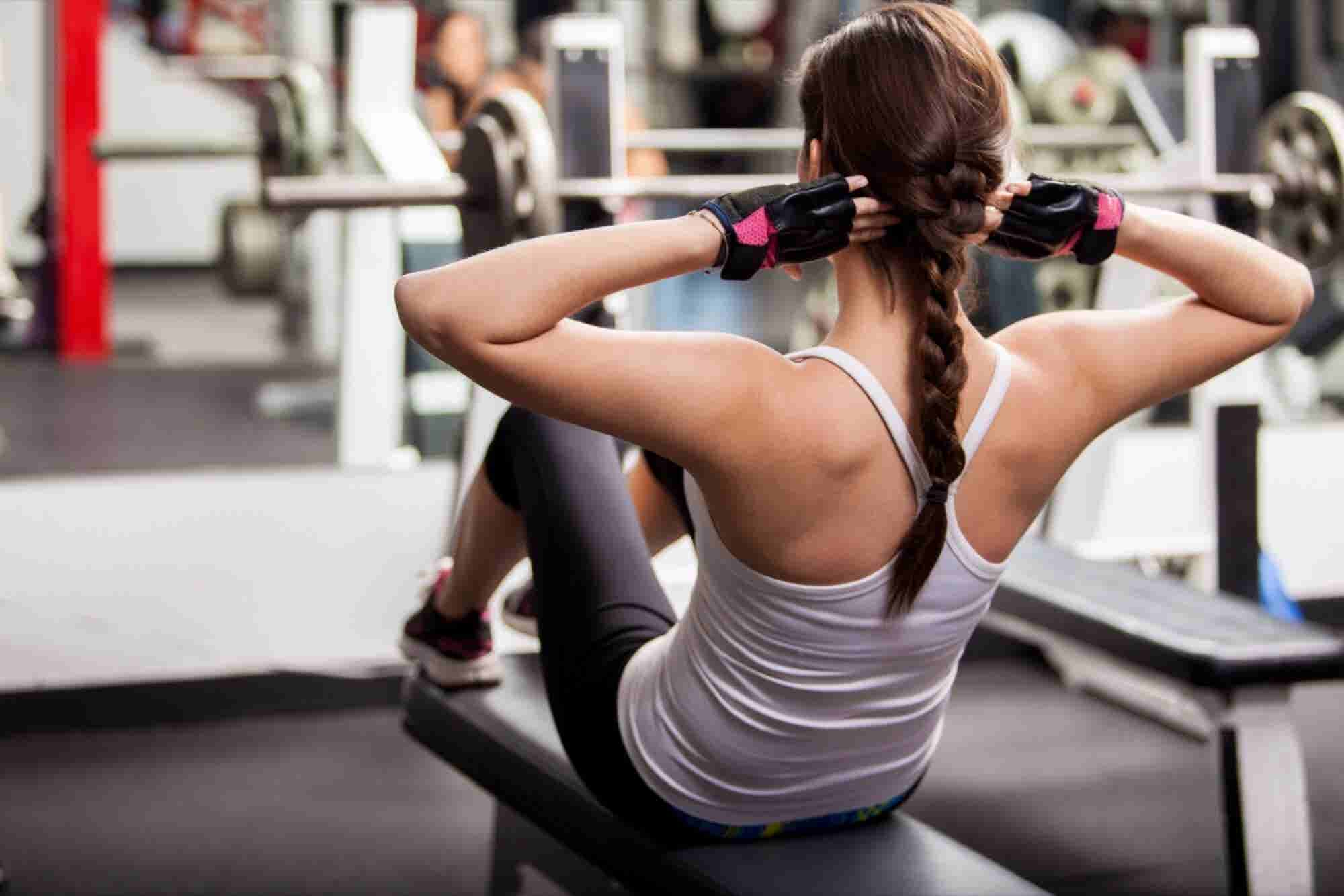 How Are Gyms Becoming All-rounder In Indoor And Outdoor Fitness?