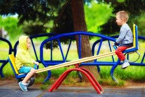 3 Tips to Develop a Balanced Supplier-Vendor Relationship