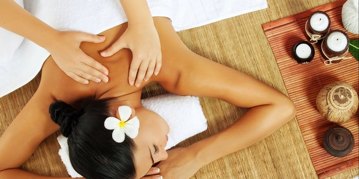 Franchise of the Day: Relax And Unwind With This Franchise